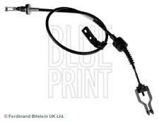 ADL ADN13834 CLUTCH CABLE