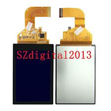 NEW LCD Display Screen For OLYMPUS PEN E-P3 EP3 Digital Camera Repair Part