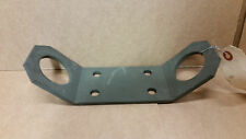 M151 Parts M151A2 Safety Chain Plate 11639657 NOS