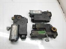 Schiebedachmotor Webasto Bus Top II 336950  Warranty Garantie