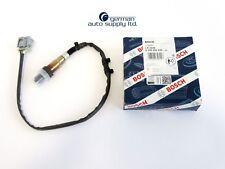 Porsche Oxygen Sensor - BOSCH - 0258006826, 16826 - NEW OEM O2 with Connector