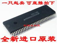 1pcs new HEF4538BP CD14538 DIP-16