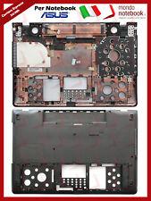 Bottom Case Scocca Cover Inferiore ASUS N76VB N76VJ N76VM N76VZ