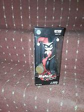 Cryptozoic Entertainment DC Classic Harley Quinn Vinyl Figure