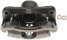 Disc Brake Caliper Front Right Raybestos FRC10290 Reman fits 92-93 Acura Integra