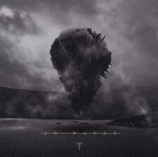 Trivium - In Waves (2011) CD - original verpackt - Neuware