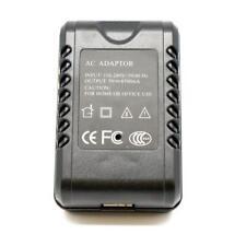 Zone Shield Ez Usb Ac Adaptor Wi-Fi