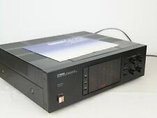 Yamaha M-70 Endverstärker Power Amplifier Endstufe