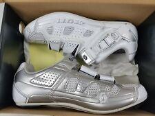Scott Road Pro Lady Women's Cycling Shoes SIZE EU 38 US 6.5 2h