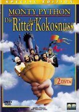 Monty Python's DIE RITTER DER KOKOSNUSS, Special Edition (2 DVDs)