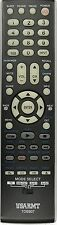 NEW Toshiba TV Universal Remote For CT-90325 CT-90336 CT-90275 CT-90428 CT-90302