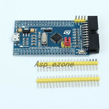 STM32F103C8T6 Minimum System ARM STM32F103 Microcontroller Development Board