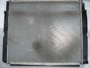 Wärmetauscher Wasserkühler VOLVO 960 V90 S90  8603907 ORIGINAL
