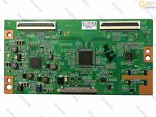 S100FAPC2LV0.3 logic T-CON board for Samsung UA46D5000PR LTJ460HN01 screen