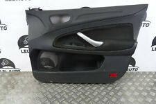 FORD MONDEO MK4 Driver Side Front Door Card Panel
