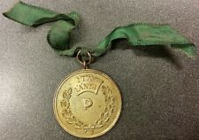 Finland • Pesäpallon ItÄ-LÄNsi • 1950 Medal to L : Sala
