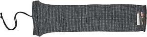 "Allen Knit Hangun Gun Sock, Fits most Handguns up to 14"" Comes with Drawstring"