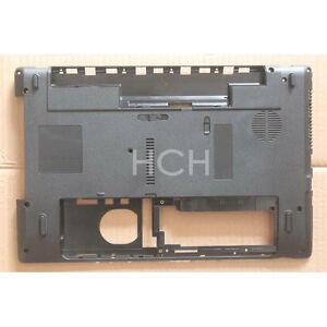 New Original For Acer Aspire 5250 5733 laptop Bottom case Base cover AP0FO000N00