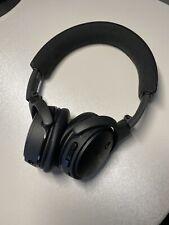 Bose QuietComfort 25 Wireless Headphones II, Noise-Cancelling