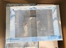 Star Wars The Black Series Hoth Princess Leia & Han Solo Figure 2 Pack IN-STOCK