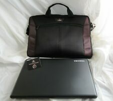 "Toshiba Satellite Bundle 15.6 "" Laptop AMD 6, 8 GB RAM, 240 SSD, Windows 10 MINT"