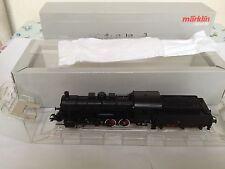 Märklin Vaporiera FS  37557/001 classe 460.021 FS con tender