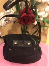 MARC BY MARC JACOBS 'Preppy Nylon - Natasha' Crossbody Bag (pu180