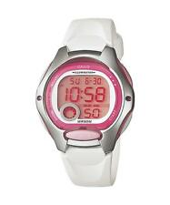 Casio digital casual Watch Youth Lw-200-7a