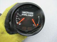 Porsche 911/964 fuel/oil combo gauge VDO  964 641 202 00    2/90     #1    C#103