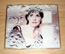 CD Maxi-Single - Enya - Only Time