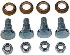 Dorman 38490 Door Pin And Bushing Kit