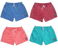 RIP CURL Mens Mesh Liner Surf Pants Bermudas Shorts Board Shorts Beachshorts NWT