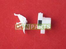 1x Subpad Kit Separation Pad For HP LaserJet 1100 3200 RY7-5050 NEW
