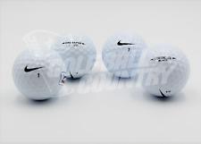 36 Nike Vapor Mix AAA (3A) Used Golf Balls - FREE Shipping