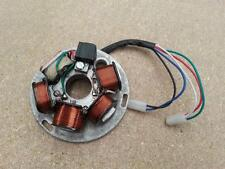 ukscooters VESPA 12V ELECTRONIC STATOR PLATE PX LML NEW GENUINE PART