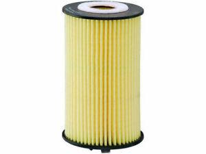 For 2012-2019 Chevrolet Sonic Oil Filter Fram 48674DG 2013 2014 2015 2016 2017