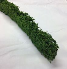"""Javis scenic's """"00"""" Extra Large Hedging 3pcs each 28x12.5x150mm lg JHEDGEEXTRA"""