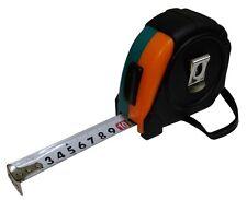 Mètre à ruban 10m 10 mètres 28mm