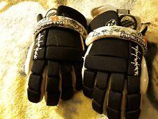 V-Maverik lacrosse Gloves