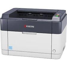 Kyocera Fs-1041 impresora Láser monocromo (A4)