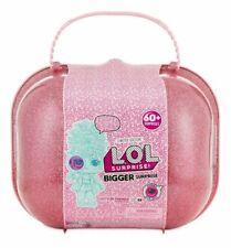 L.O.L Surprise! Bigger Surprise Doll Set - 553007