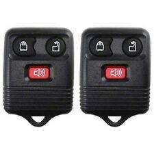 2000 2001 2002 2003 2004 2005 Ford Excursion Transmitter Transponder Remote Key