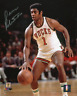 Oscar Robertson Autographed 8x10 Photo