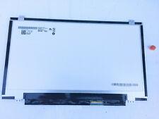 "0M4RTT M4RTT Genuino Dell Latitude E6440 E5440 6430u LED 14"" HD+ LCD Panorámica"