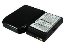 Li-Polymer Battery for Mitac E3MT11124X1 Mio A700 NEW Premium Quality