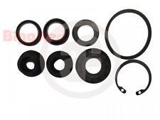 Brake Master Cylinder Repair Kit for JEEP CHEROKEE & GRAND CHEROKEE (M1775)