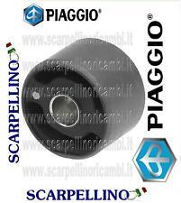 SILENT BLOCK SUPPORTO MOTORE PIAGGIO X8 IE 250 cc -MOTOR SUPPORT- PIAGGIO 272750