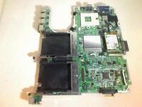 Mainboard Motherboard MB05TMB VER:0.3 50-70851-02 Cebop WB-B55