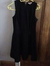 Ted Baker Crew Neck Everyday Dresses for Women