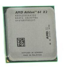 AMD ATHLON 64 X2 ADO4200IAA5D0 SOCKET AM2